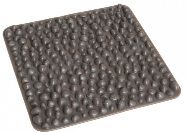Masažinis pėdų kilimėlis Sissel® Step-Fit Paveikslėlis 1 iš 1 310820217815