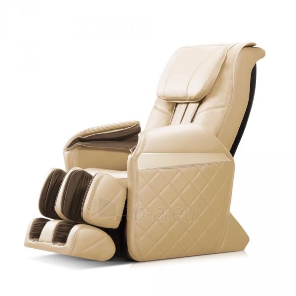 Masažo kėdė inSPORTline Alessio Paveikslėlis 1 iš 2 310820027719