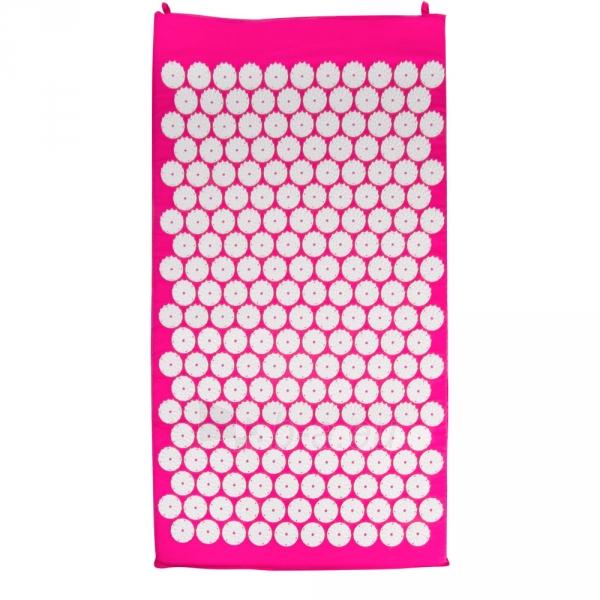 Masažo kilimėlis inSPORTline AKU-500 75 x 44 cm Paveikslėlis 3 iš 6 310820216987