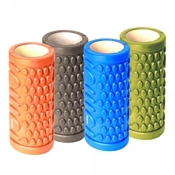 Masažo volas Laubr Yoga Roller Paveikslėlis 1 iš 5 310820011889