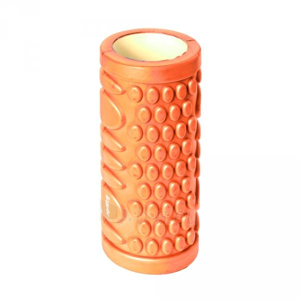 Masažo volas Laubr Yoga Roller Paveikslėlis 3 iš 5 310820011889