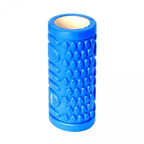 Masažo volas Laubr Yoga Roller Paveikslėlis 4 iš 5 310820011889
