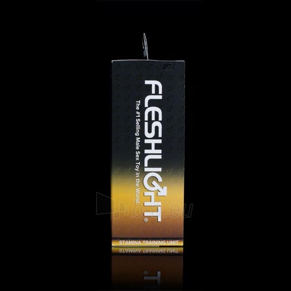 Masturbatorius Fleshlight
