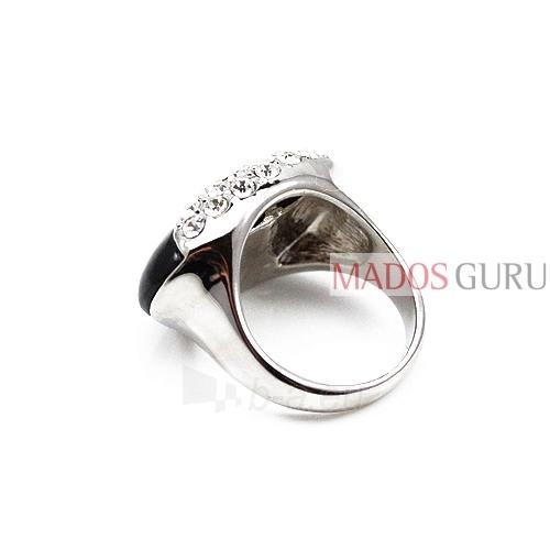 Masyvus žiedas Z540 Paveikslėlis 2 iš 3 30070200215