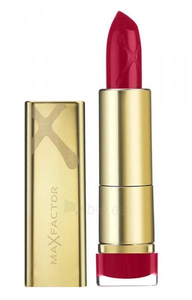 Max Factor Colour Elixir Lipstick Cosmetic 4,8g 625 Magenta Divine Paveikslėlis 1 iš 2 250872200339