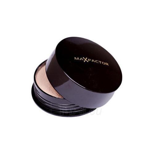 Max Factor Translucent Professional Loose Powder Cosmetic 15g Paveikslėlis 2 iš 2 250873300401