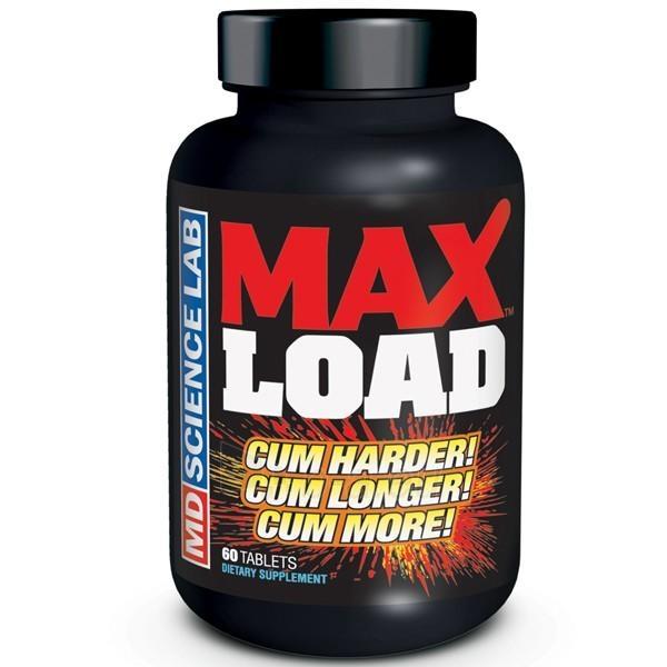 Max Load 60 kaps. - maksimalus įkrovimas Paveikslėlis 1 iš 1 2514131000046