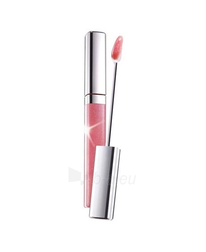 Maybelline Color Sensational Cream Lip Gloss Cosmetic 6,8 (Cashmere Rose) Paveikslėlis 1 iš 1 2508721000361