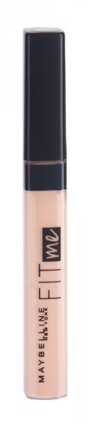 Maybelline Fit Me Corrector Cosmetic 6,8ml 10 Light Paveikslėlis 1 iš 2 250873200250