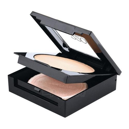 Maybelline Fit Me Pressed Powder Cosmetic 9g 315 Soft Honey Paveikslėlis 1 iš 1 250873300484