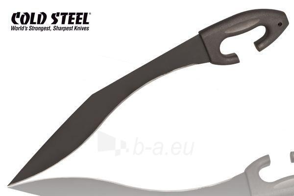 Machete Cold Steel KOPIS Paveikslėlis 1 iš 1 251550100438