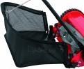 Mechaninė vejapjovė Grizzly HRM 300-2 (su krepšiu) Paveikslėlis 4 iš 5 268901000561