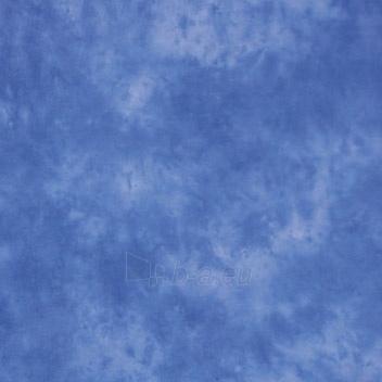 Medžiaginis fonas Lastolite 3x7m FLORIDA Paveikslėlis 1 iš 1 30025600886