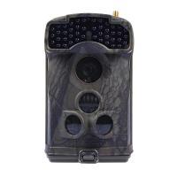 Medžioklės kamera PMX PBBH18W GPRS 940NM 100° Paveikslėlis 1 iš 2 310820157558