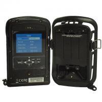 Medžioklės kamera PMX PBBH18W GPRS 940NM 100° Paveikslėlis 2 iš 2 310820157558