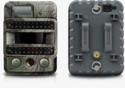 Medžioklės kamera PMX PBBHECO2 8MP 940NM 49° Paveikslėlis 2 iš 2 310820157550