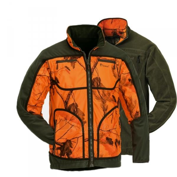 Medžioklinė striukė Michigan Pinewood Paveikslėlis 1 iš 1 310820050014