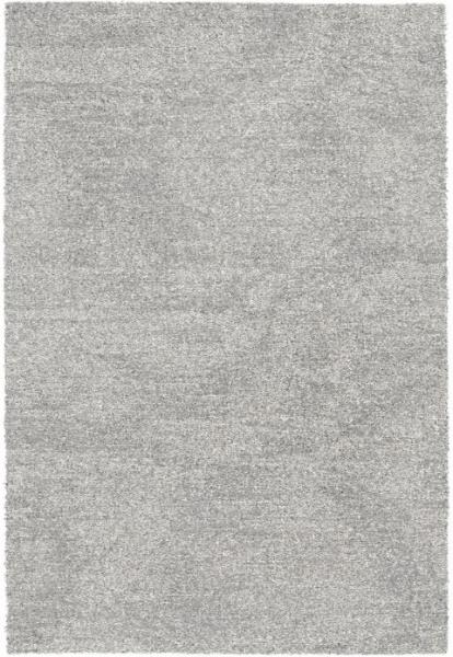 MEHARI 23500-4258, 200x290 pilkas carpet Paveikslėlis 1 iš 1 310820041937