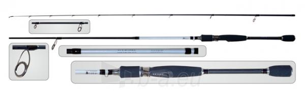 Meškerė AKARA «MAGISTA HMF TX-20» 2X Paveikslėlis 1 iš 1 310820198790