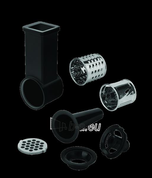 Mėsmalė Meat grinder Scarlett SC-MG45M13 Paveikslėlis 2 iš 5 310820151612