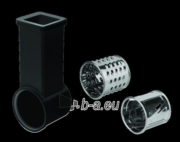 Mėsmalė Meat grinder Scarlett SC-MG45M13 Paveikslėlis 3 iš 5 310820151612