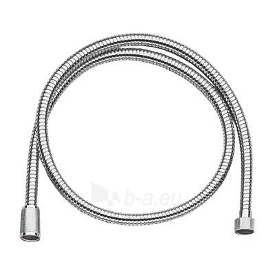 metalinė dušo žarna 1250mm Paveikslėlis 1 iš 1 270721000357