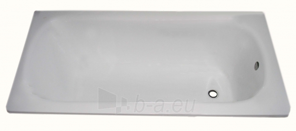 Metalinė vonia 20001 1700x700x390 Paveikslėlis 1 iš 2 270716000744