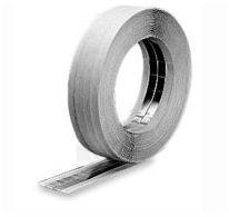 Metalizuota juosta 30m Paveikslėlis 1 iš 1 236217000031