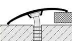 MFAF 4001, suj. juosta, 40x0,9, ąžuolas Paveikslėlis 1 iš 1 237724000138