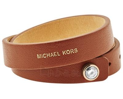 Michael Kors apyrankė MKJ4897710 Paveikslėlis 1 iš 1 310820026967