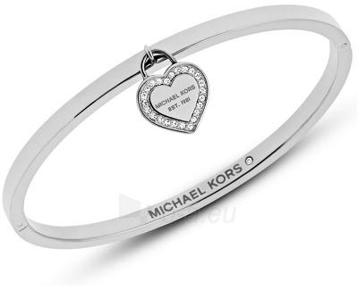 Michael Kors apyrankė MKJ5038040 Paveikslėlis 1 iš 1 310820026960
