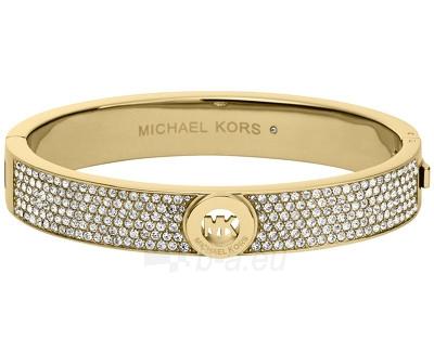 Michael Kors apyrankė su kristalais MKJ3998710 Paveikslėlis 1 iš 1 310820041228