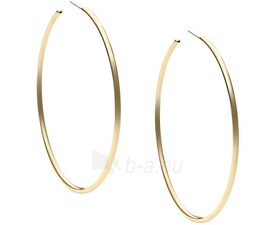 Michael Kors earrings 60 mm MKJ4161710 Paveikslėlis 1 iš 1 310820041195
