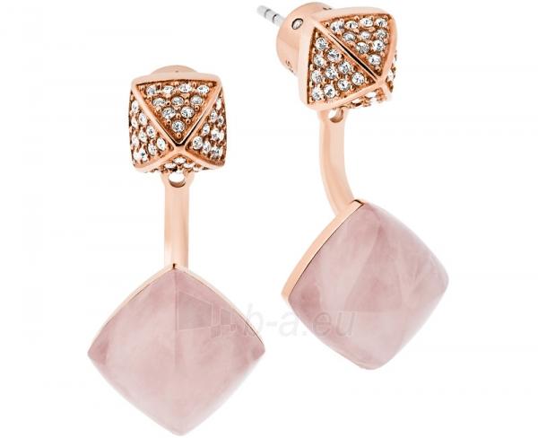 Michael Kors earrings MKJ5243791 Paveikslėlis 1 iš 2 310820026673