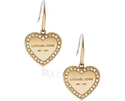 Michael Kors earrings MKJ5395710 Paveikslėlis 1 iš 1 310820041209