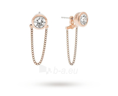 Michael Kors earrings MKJ5848791 Paveikslėlis 1 iš 1 310820048896