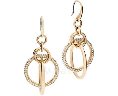 Michael Kors earrings MKJ5849710 Paveikslėlis 1 iš 1 310820048893