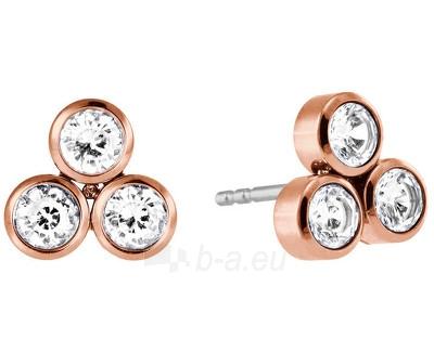 Michael Kors bronziniai earrings with Crystals MKJ4948791 Paveikslėlis 1 iš 1 310820025798