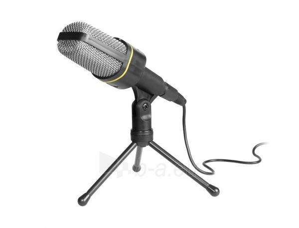 Microphone TRACER SCREAMER Paveikslėlis 1 iš 3 250255091159