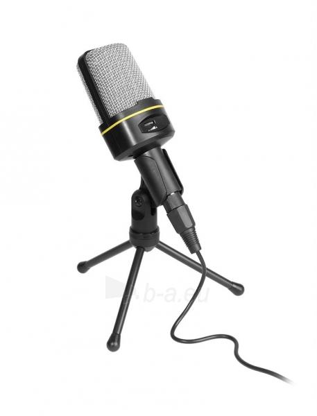 Microphone TRACER SCREAMER Paveikslėlis 2 iš 3 250255091159