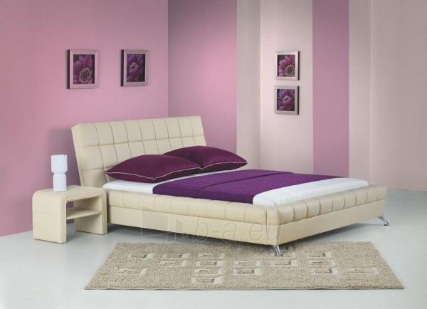 Miegamojo lova Bonita Paveikslėlis 1 iš 2 250432000058