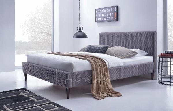 Miegamojo lova Flexy Paveikslėlis 1 iš 1 310820016460