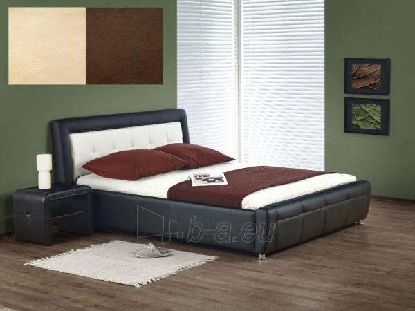 Miegamojo lova Samanta P Paveikslėlis 1 iš 2 250432000063