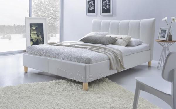 Miegamojo lova Sandy Paveikslėlis 1 iš 3 310820016489