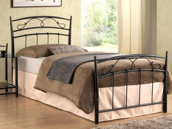 Miegamojo lova Siena 90 Paveikslėlis 2 iš 2 250432000053