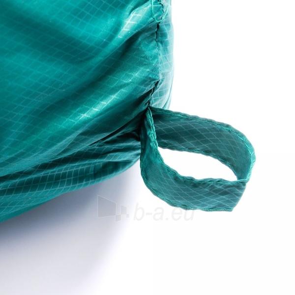 Miegmaišia METEOR INDUS Šviesiai žalias/žalias Paveikslėlis 6 iš 14 310820216411