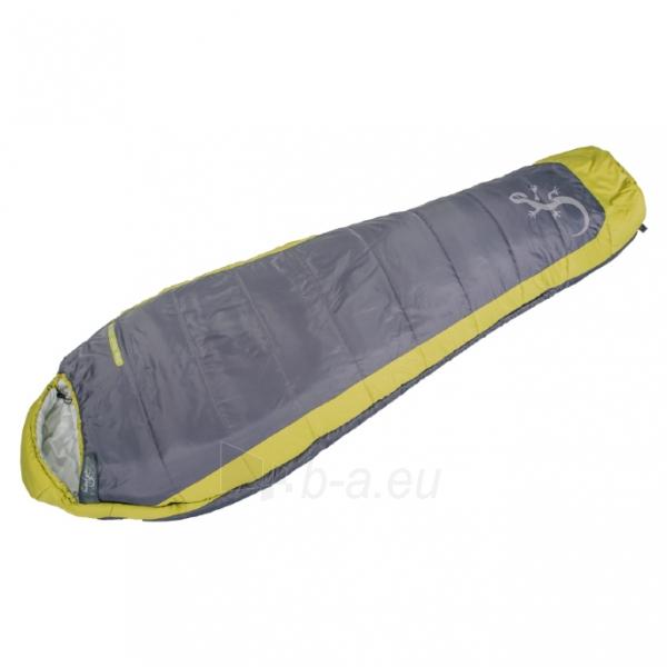 Miegmaišis Lite Tech 250 XL L size 225 Paveikslėlis 1 iš 1 310820076290