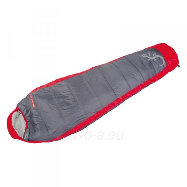 Miegmaišis Lite Tech 250 XL size 225 Paveikslėlis 1 iš 1 310820076247