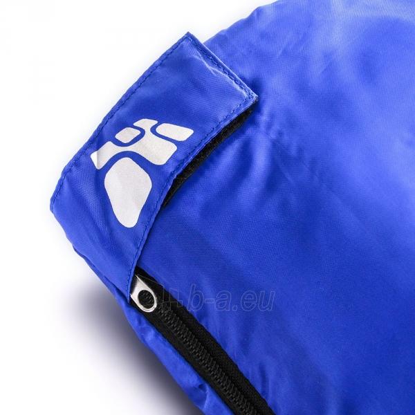 Miegmaišis METEOR DREAMER dark blue/black Paveikslėlis 3 iš 5 310820180099