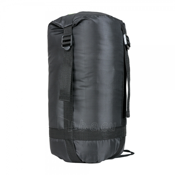 Sleeping-bag Spokey COZY Paveikslėlis 3 iš 3 250403206110